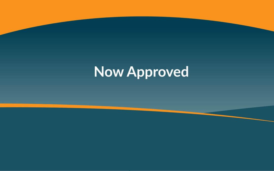 FDA Approves Firdapse® (amifampridine) for the Treatment of Lambert-Eaton Myasthenic Syndrome (LEMS)