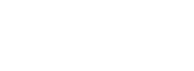 Catalyst: A Biopharmaceutical Company Focused on Rare Diseases